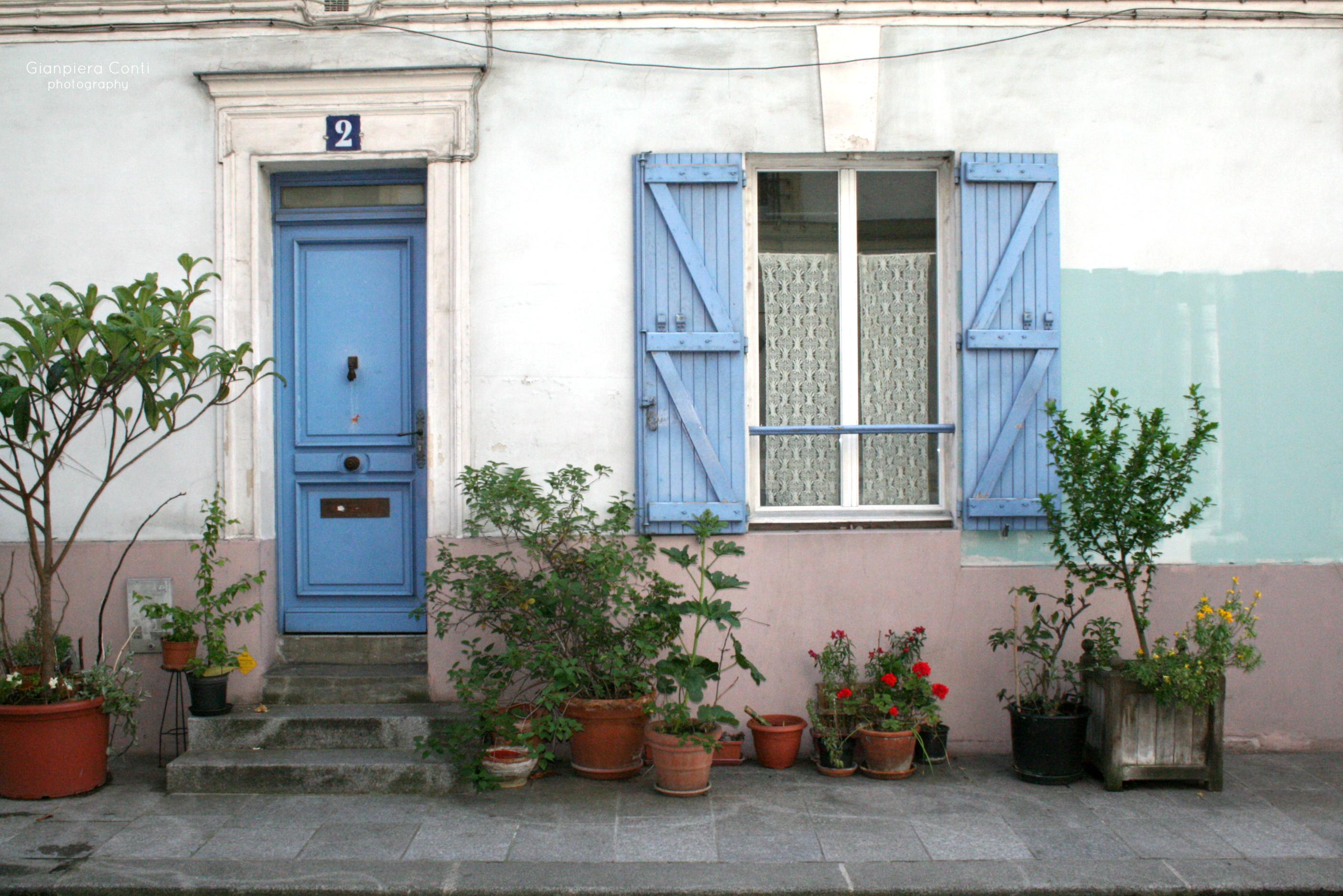 Cremieux blue