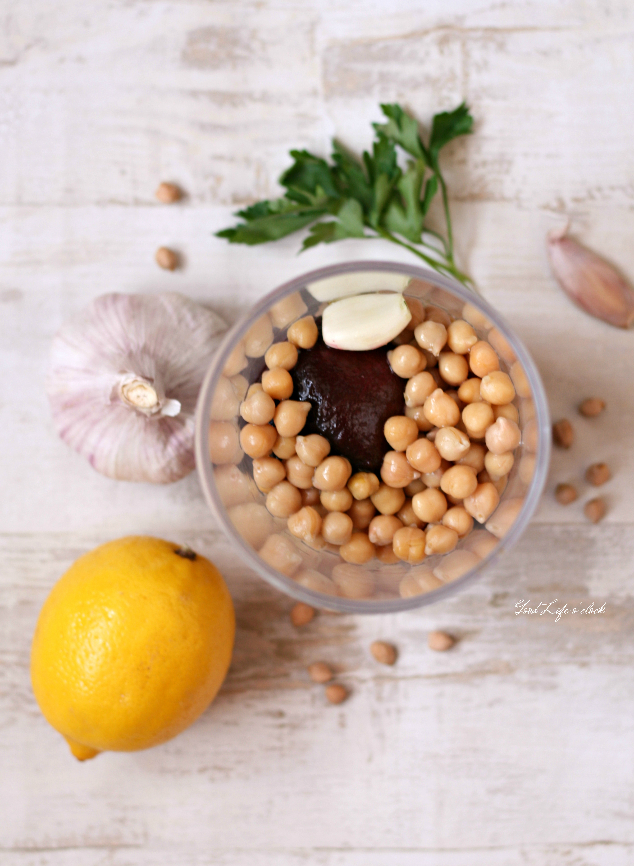 hummus-ingredients-gloc-a
