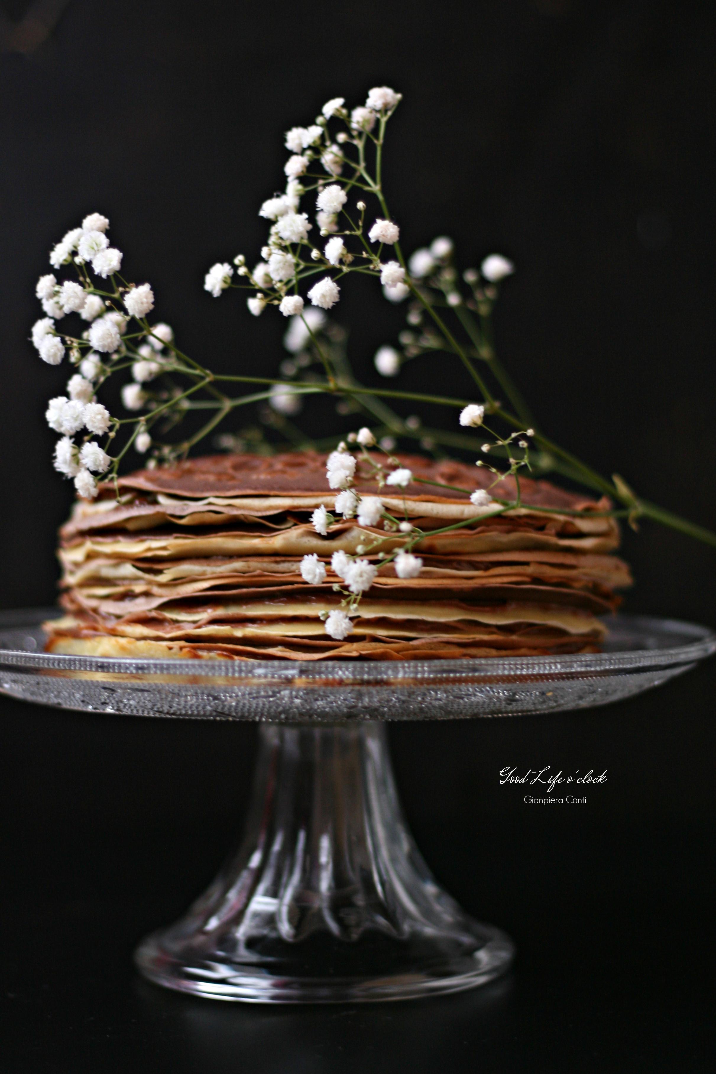 crepe-cake-gloc-gc-2