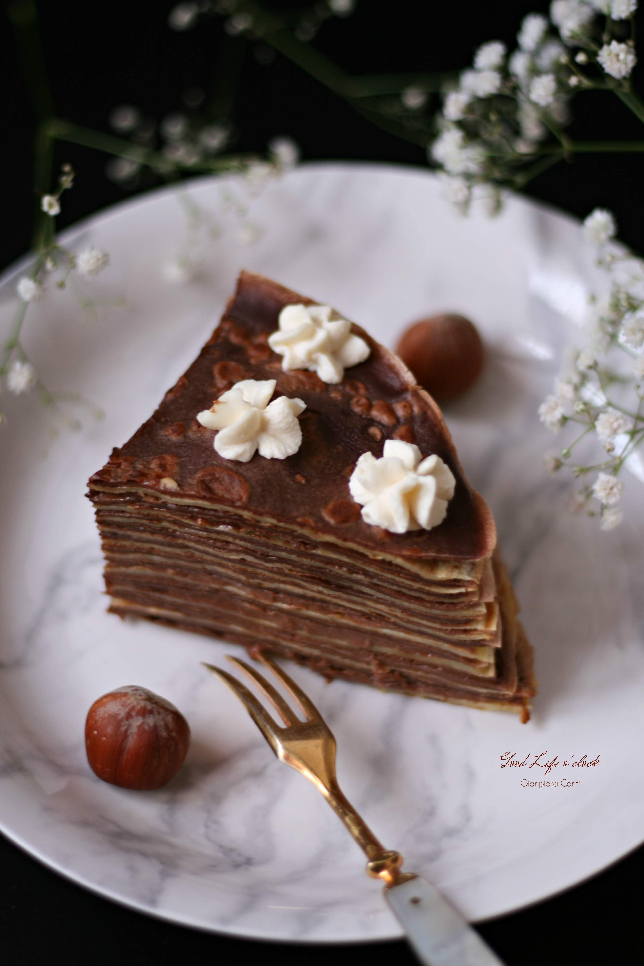 crepe-cake-slice-gloc-gc-z
