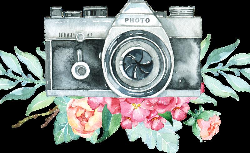Camera GLOC